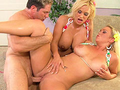 shyla-stylez-y-abbey-brooks-trio-xxx-rubias