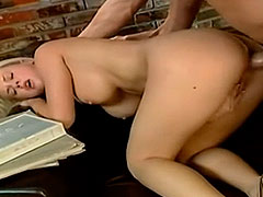 bree-olson-anal-billy-glide