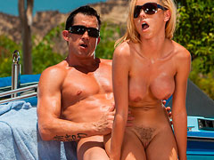 jessie-rogers-follando-billy-glide