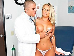 samantha saint videos maduras zorras